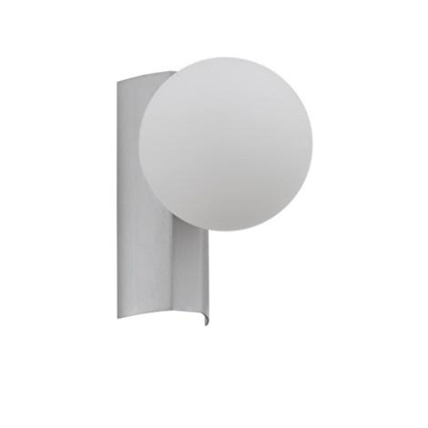 EGLO 90626 - NESO spotlámpa 1xG9/40W fehér
