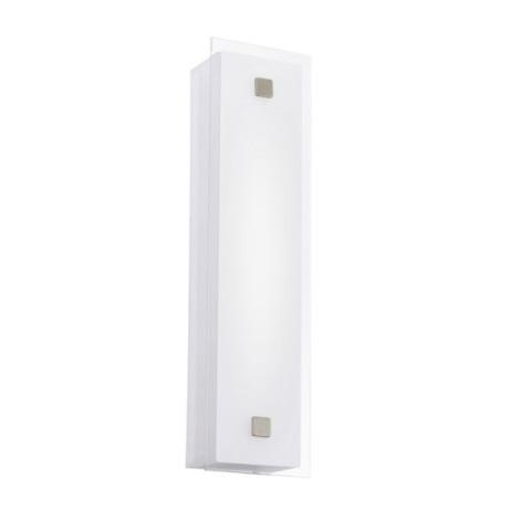 EGLO 90652 - SAPRI fali lámpa 1xT5/8W