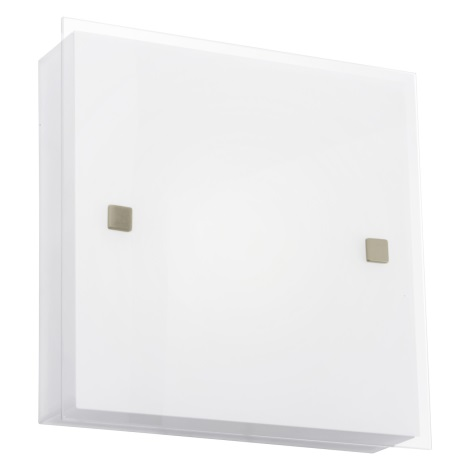 EGLO 90654 - SAPRI fali/mennyezeti lámpa1x2GX13/22W