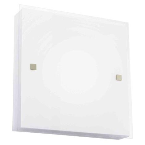 EGLO 90655 - SAPRI fali/mennyezeti lámpa 1x2GX13/55W