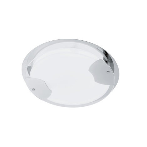 EGLO 90668 - ANIKO mennyezeti lámpa 1x2GX13/55W