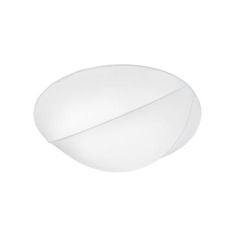 EGLO 90777 - DYNAMIC mennyezeti lámpa 2xE27/18W