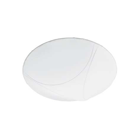 EGLO 90778 - DYNAMIC mennyezeti lámpa 2xE27/18W