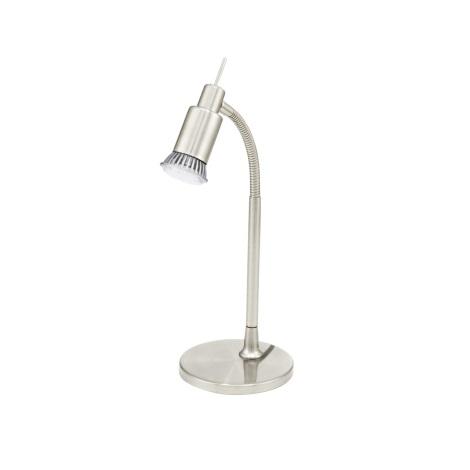 EGLO 90829 - ERIDAN LED-es asztali lámpa 1xGU10/3W