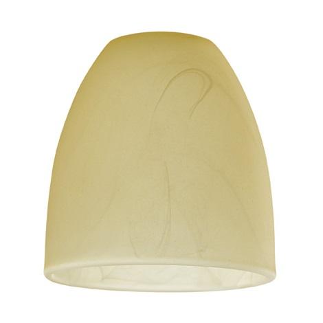 EGLO 90852 - MYCHOICE lámpabura