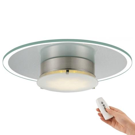 EGLO 90942 -  CELENZA LED-es mennyezeti lámpa 1x12W/230V
