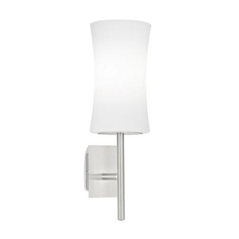 EGLO 90992 - NOMO fali lámpa 1xE27/60W