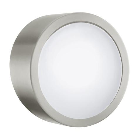 EGLO 91131 - ABATE kültéri lámpa 1xE27/60W