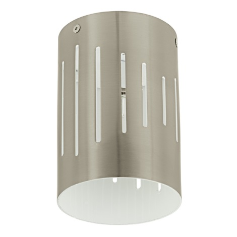EGLO 91222 - MADRAS 1 mennyezeti lámpa 1xG9/33W