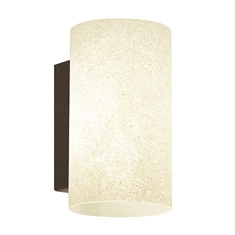 EGLO 91226 - Fali lámpa LUCCIOLA 1xG9/33W