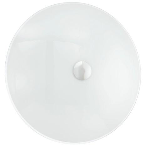 EGLO 91248 - NUBE mennyezeti lámpa 3xE27/60W