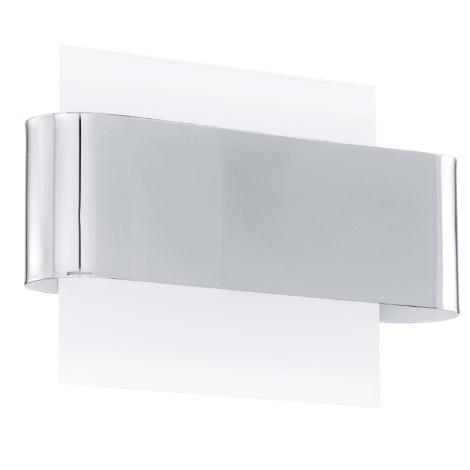 EGLO 91342 - SANIA fali lámpa 2xG9/40W