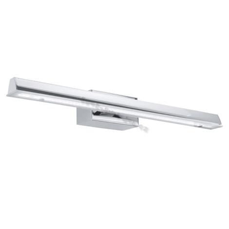 EGLO 91364 - HAKANA LED-es fali lámpa 1x21W/132 LED