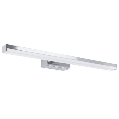 EGLO 91365 - HAKANA LED-es fali lámpa 1x21W/132 LED