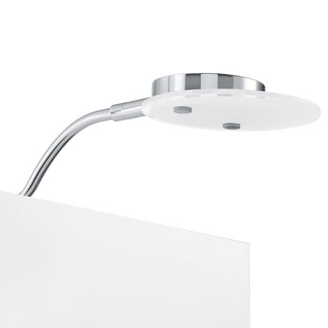EGLO 91367 - BADOS LED-es fali lámpa 1xLED/4,76W