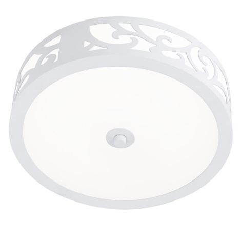EGLO 91502 - LA CASEDDA mennyezeti lámpa 1x2GX13/22W