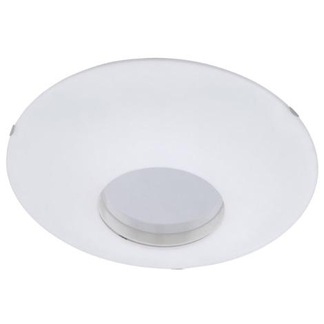 EGLO 91553 - DUNJA fali/mennyezeti lámpa 1x2GX13/55W