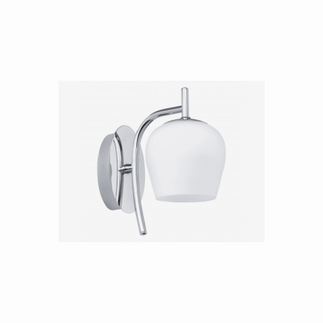 EGLO 91574 - CARDA fali lámpa G9/40W