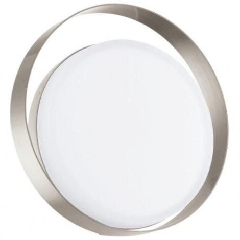 EGLO 91661 - AVELLINO 1 LED-es kültéri fali lámpa LED/12W