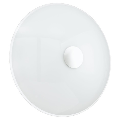 EGLO 91676 - LED NUBE szenzoros LED-es fali/mennyezeti lámpa 1xLED/18W/230V