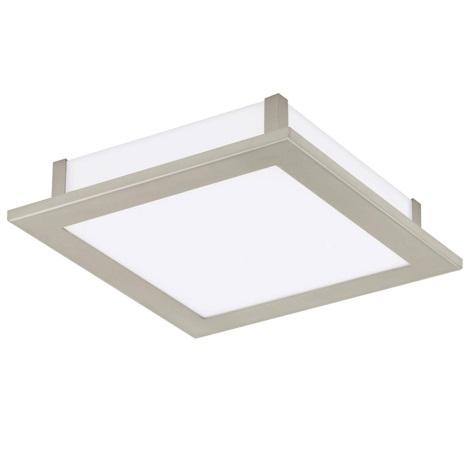 EGLO 91683 - LED AURIGA LED-es mennyezeti lámpa 1xLED/18W