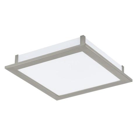 EGLO 91684 - LED AURIGA LED-es mennyezeti lámpa 1xLED/18W