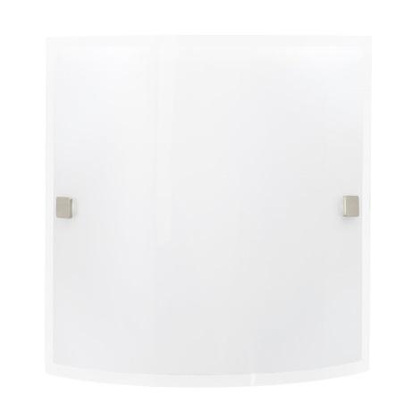 EGLO 91708 - CORRIENTE szenzoros LED-es fali lámpa 1xLED/18W