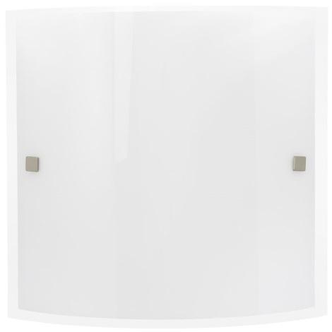 EGLO 91709 - CORRIENTE szenzoros LED-es fali lámpa 1xLED/24W