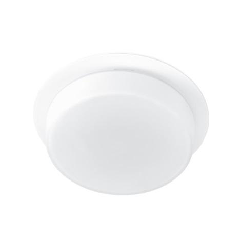 EGLO 91738 - CHIRON-LED LED-es mennyezeti lámpa 15xLED/7,5W
