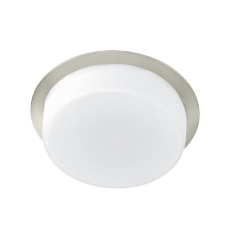 EGLO 91739 - CHIRON-LED LED-es mennyezeti lámpa 15xLED/7,5 W