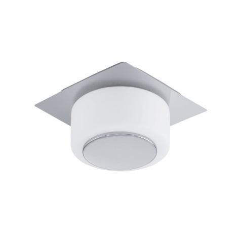 EGLO 91756 - EMONIA mennyezeti lámpa 1xG9/33W