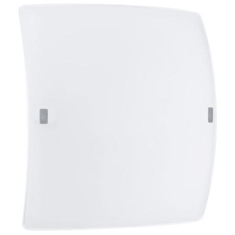 EGLO 91852 - AERO 2 LED-es fali/mennyezeti lámpa 1xLED/24W