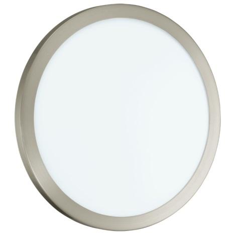 EGLO 91854 - AREZZO LED fali lámpa 1xLED/24W