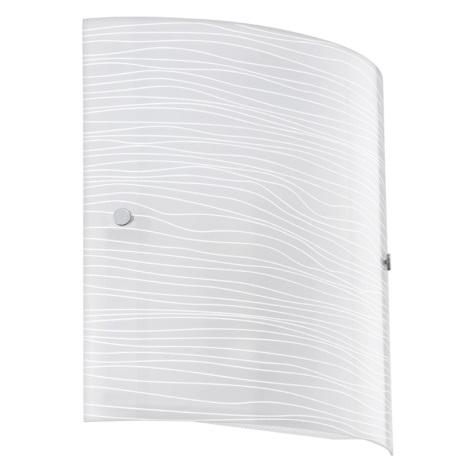 Eglo 91857 - Fali lámpa CAPRICE 1xE27/60W/230V