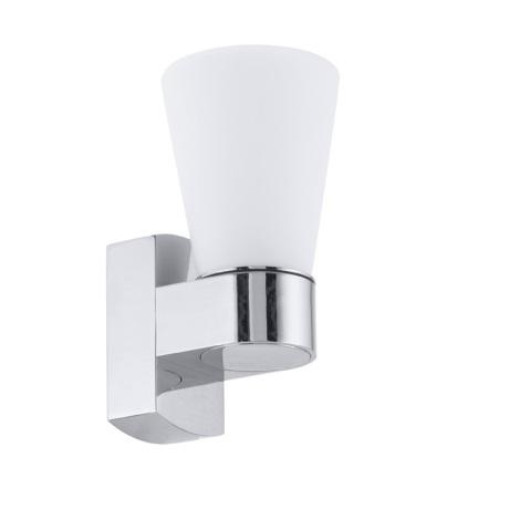 EGLO 91988 - CAILIN kültéri fali lámpa 1xG9/33W IP44