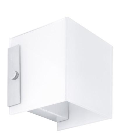 Eglo 91999 - Fali lámpa ALEA 1 1xG9/33W/230V