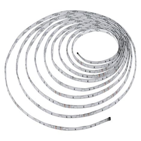 Eglo 92067 - RGB LED Stripe FLEX LED/36W/230V