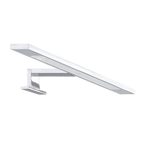 EGLO 92095 - IMENE LED-es fali lámpa 12xLED/6W