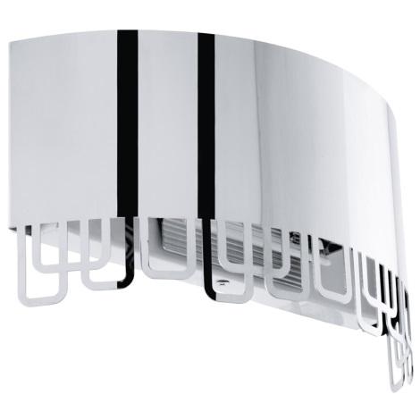 EGLO 92132 - FENELLA fali lámpa 1xR7S/80W