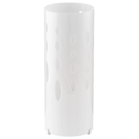 EGLO 92248 - GERONO asztali lámpa 1xE27/60W