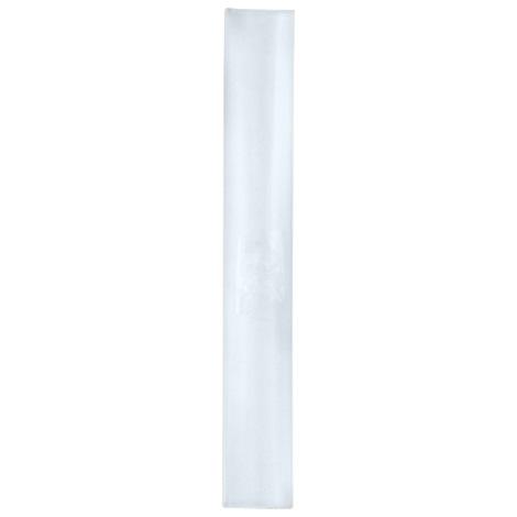 Eglo 92305 -  Komponensek védőborítása LED STRIPES-MODULE