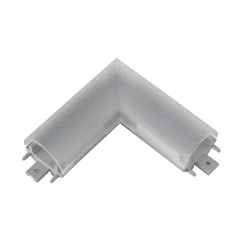 Eglo 92326 - Összekötő darab LED STRIPES-MODULE