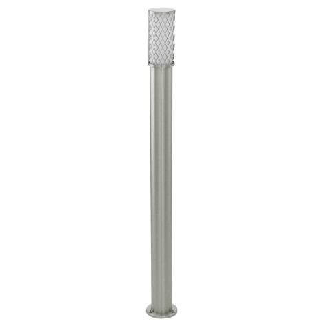 EGLO 92336 - CADIZ 1 kültéri lámpa 1xE27/15W
