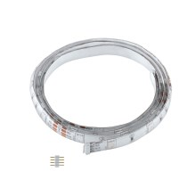 Eglo 92369 - LED Szalag LED STRIPES-MODULE LED/36W/12V