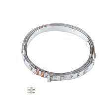 Eglo 92373 - LED Szalag LED STRIPES-MODULE LED/36W/12V