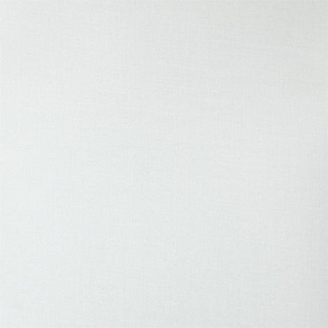 Eglo 92412 - Lámpabúra szövet MY CHOICE