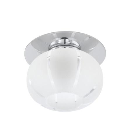 EGLO 92686 - TORTOLI beépíthető lámpa 1xG4/20W