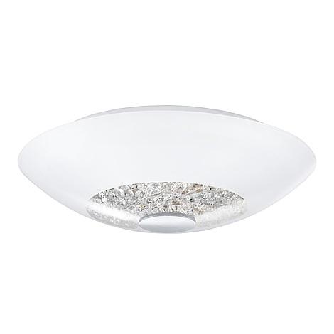 EGLO 92711 - ELLERA mennyezeti lámpa 2xE27/40W