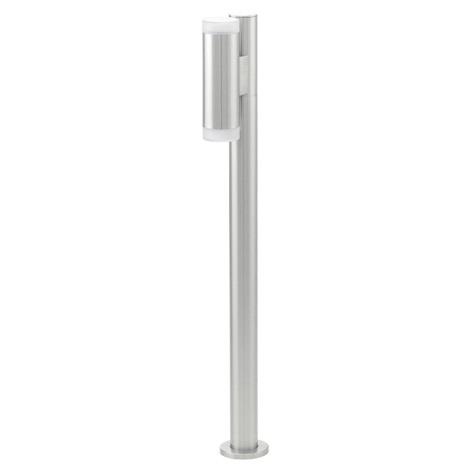Eglo 92738 - LED kültéri lámpa -Riga  LED 2xGU10/2,5 W/230V