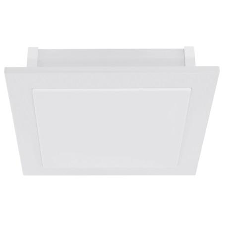 EGLO 92778 - AURIGA LED-es mennyezeti lámpa 1xLED/18W